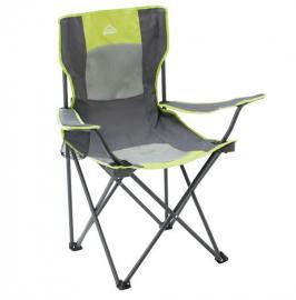 Židle kempingová skládací