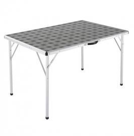 Kempingový stůl velký