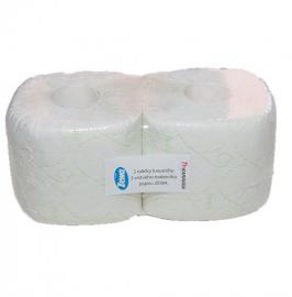 Toaletni papir Zewa Deluxe 2 kusy