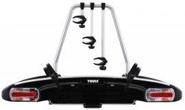 Thule EuroClassic LED pro 4 kola